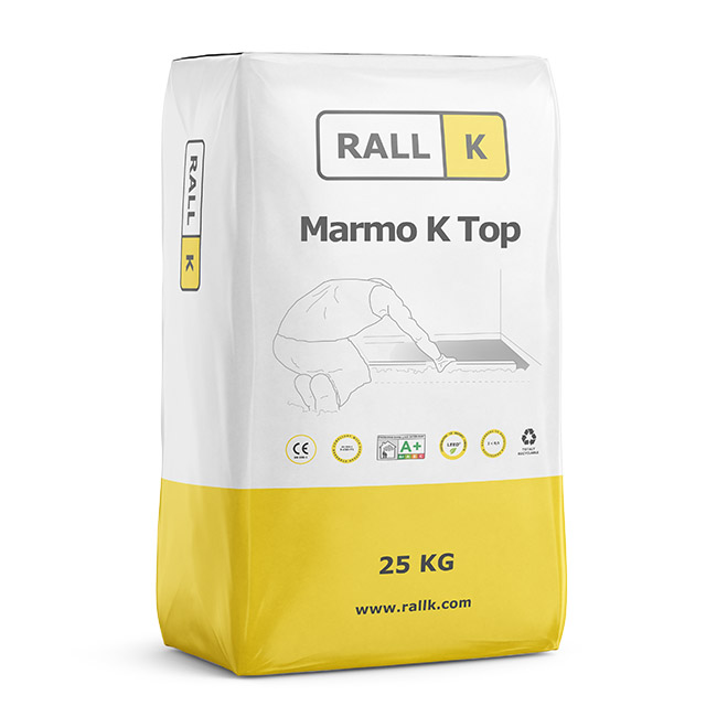 Marmo K Top